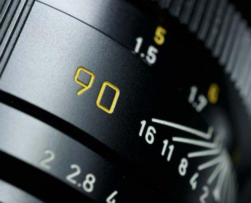 momenta-workshops-professional-bootcamp-photography-widget-140101